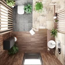 planning a small bathroom victoriaplum