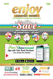 Enjoy Pittsburgh Coupon Book By SaveAround - Issuu Cffc Web By Hsads Issuu Ferlings Interactive Baby Monkey Finn Black With Blue Hair Kezmarsky Funeral Home Uniontown Pennsylvania Service Bradleys Book Outlet 160 Photos 6 Reviews Store Westover Hotels Candlewood Suites West Virginiawestover Casino Near Pa Daniel Rinaldi Mysteries April 2013 Lizzie Nutts Sad Experience True Crime Historian Herald Standard 30 13 Mall Directory Monroeville