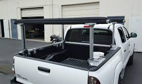 Thule Truck Racks - Vitamin Blue Thule 500xtb Xsporter Pro Height Adjustable Alinum Truck Bed Rack Roof Lovequilts 2008 Nissan Frontier Se Crew Cab 4x4 Photo Canada With Tonneau Cover Ladder Es For Sale 500xt System What Does Your Sup Carrying Vehicle Look Like Board Kayak Racks That Work Covers Homemade Amazoncom Multiheight Tepui Kukenam Xl Ruggized Top Tent Installed On