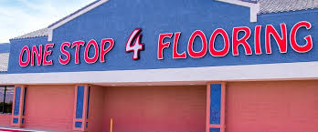 Types Of Flooring Materials by One Stop 4 Flooring