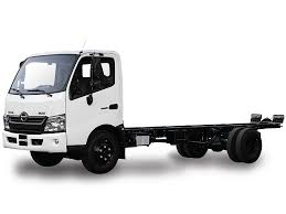 HINO MOTORS VIETNAM | Truck, 300 Series, 500 Series, 700 Series ... 2018 Hino Box Truck In Custom Black Hino Toyota Boxtruck Pilipinas Inc Hlights Durable Dutro Truck Series 300series Trucks Medan Motor Vehicle Company Facebook 5 Photos Dealer Pa Nj Cabover Cventional 155dc Landscape For Sale Mj Nation Improves Comfort Operability With Full Upgrades To 338 Cash In Transit For Armored Vehicles 500 Fe 1426 Ekebol Tow Auspec 2015pr Hinoentsclass8marketwithxlseries Trailerbody Builders Tractor Exporter China Hino Trucks Youtube