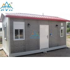 100 Prefab Container Houses Ricated Living Prefab Container House From China Manufacturer