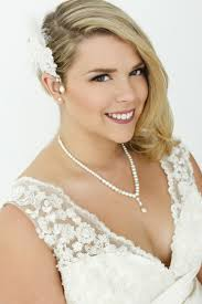 wedding dress with straps layla plus size wedding dresses melbourne