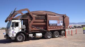 The 2016 Arizona Garbage Truck Road-E-O - YouTube Truck On Fire I10 Near Casa Grande Best Nature Spots Near Stops Man Accused Of Impersonating Tucson Officer Filmed Stops With Dash Cam Jim Click Nissan A New Used Auto Dealership In Az Photos Ttt Terminal 1966 Blogs Tucsoncom Salvage Weekly Deep Dish Hot Apple Pie At The Triple T Stop News From Rio 6 Reasons Why You Should Think Twice About Moving To 165 Arizona Youtube Repair Towing Semi Shop
