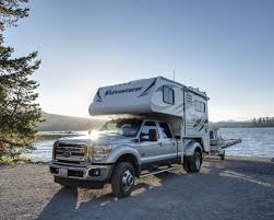 Adventurer Truck Camper Model 89RBS - Alaskan Campers Kodiak Truck Camper Google Search Survival Vechile Pinterest Building A Great Overland Expedition Truck Camper Rig By Nucamp Rv Cirrus Slideouts Are They Really Worth It The Top 7 From The 2016 Expo New 2018 Lance For Sale Boise Id Popup Aframe Camperla Roulotte Portal Cabins 2017 Palomino Bpack Ss1200 Pop Up Campout In Rvs Rvtradercom Northern Lite Sales Manufacturing Canada And Usa Travel Rayzr Halfton Caboverless