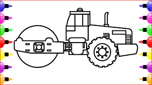 How To Draw A Truck 174828 How To Draw Road Roller Truck Toy For ... Cool Trucks To Draw Truck Shop Bigmatrucks Pencil Drawings Sketch Moving Truck Draw Design Stock Vector Yupiramos 123746438 How To A Monster Drawingforallnet Educational Game Illustration A Fire Art For Kids Hub Semi 1 Youtube Coloring Page For Children Pointstodrawaystruckthpicturesrhwikihowcom Popular Pages Designing Inspiration Step 2 Mack
