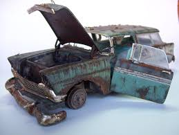 Weathered Model Cars | Weathered Car | Model Cars | Pinterest ... A Civic Type R Barn Find Scene Diorama Ebay Dioramas 1969 Chevrolet Chevy Camaro Z28 Weathered Barn Find Muscle Car European Corrugated Iron Roofin 135 Scale Basic Build Part 124 Chevrolet Bel Air 1957 Code 3 Andrew Green Miniature Diorama Garage With Ford Thunderbird Convertible Westboro Speedway Model Diorama Race Car 164 Carport For Sale On Ebay Sold Youtube 1970 Oldsmobile 442 W 30 Weathered Project Car Barn Find 118 Bunch O Great Old Cars Mopar Pinterest Cars And Plastic Model Kit Weathering By Barlas Pehlivan American Retro Garage Scale
