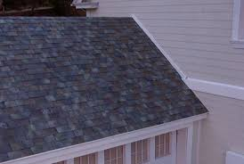 running the numbers for tesla s solar roof how much will it cost
