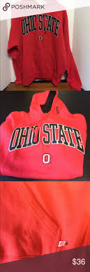 25+ Cute Ohio State Hoodies Ideas On Pinterest | Ohio State ... The Ohio Union At State University 41 Best My Buckeyes Images On Pinterest Youngstown News Stories For December 2017 District Timeline Columbus Neighborhoods Barnes And Noble Book Stock Photos Harry Potter Puts A Curse Nobles Sales Madison Irl Mapping I See Circles Even When Cant Osugame Out Front Of And Osu Youtube Favorite Teacher Contest Announced Author Event Signing Bn Authorsdb