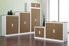 mobilier de bureau aix en provence rangements et accessoires de bureau aix en provence azur buro