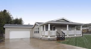 Mobile Home Value Estimator Home Design