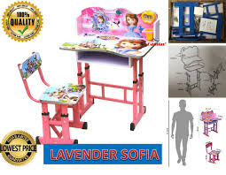 Study Table And Chair Kid Set With Cartoon Theme [ LAVENDER SOFIA ] Immersive Planning Workplace Research Rources Knoll 25 Nightmares We All Endure In A Hospital Or Doctors Waiting Grassanglearea Png Clipart Royalty Free Svg Passengers Departure Lounge Illustrations Set Stock Richter Cartoon For Esquire Magazine From 1963 Illustration Of Room With Chairs Vector Art Study Table And Chair Kid Set Cartoon Theme Lavender Sofia Visitors Sit On The Cridor Of A Waiting Room Here It Is Your Guide To Best Life Ever Common Sense Office Fniture Computer Desks Seating Massage Design Ideas Architecturenice Unique Spa