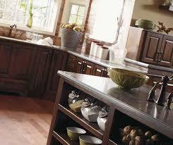 gourmet super cabinet kemper cabinetry
