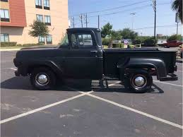 1960 Ford F100 For Sale | ClassicCars.com | CC-1076145 San Antonio Diesel Performance Parts And Truck Repair 2018 Chevrolet Colorado For Sale In Lifted Ford Trucks For In Texas Best Resource The Images Collection Of With Porch Brand New Anvil Near San Antonio Karma Kitchen Food New At Red Mccombs F150 Nissan Titan Sl Sale Richardson Bros Floresville Serving Seguin Chevy Silverado 2500 Used Tx On Buyllsearch Kahlig Auto Group Car Sales Pro4x