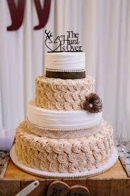 Country Wedding Cakes Best 25 Ideas On Pinterest