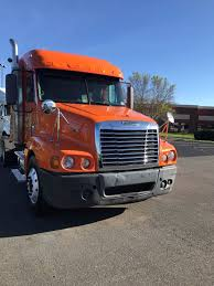 Truck For Sale! Call Now! 2009 Freightliner CST 120 | Financial ... Dean Janes Tomonster05 Twitter Ch Robinson Carrier Performance Program For First Access To Amazon Is Secretly Building An Uber Trucking App Setting Worldwide Chrw Stock Price Financials And News Home Facebook Humphrey Moynihan On Morning Truck Spotting Pictures Invest In The Largest Domestic Broker Shippers Trying Lock In Low Freight Rates Wsj Road Ahead May Be Bumpier Than Expected For Teslas Latest Electric Semitruck Customer
