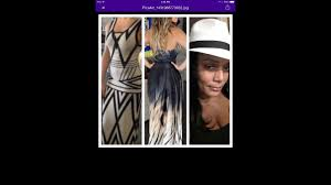 Save 23% W/ Modlily Coupons 2019 And Deals. Get Discounts ... Box Charm Coupon Auto Care Coupons Modlilycoupon Hashtag On Twitter Modlily V Neck Asymmetric Hem Tankini Set Modlilycom Usd 2600 30 Off Coach Outlet Promo Codes Coupons Fyvor Photos And Hastag Ubereats Code Simi Valley California Uponcodeshero Modlily 4th Of July Shirts Clothing American Flag Papaya Discount Code Discount Uniform Store Keland Fl Amazon 102019 Up To 100 Off Viralix Running Boards Warehouse Coupon Kanita Hot Springs Sherwin Williams Extended Family Card Crazy