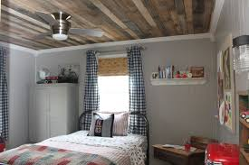 Terrific Home Flooring Decoration Ideas With Pallet Wood Floor Design Good Looking Interior
