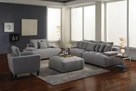 Furniture Value City Furniture Outlet