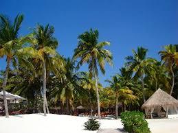 100 Rangali Resort Conrad Maldives Island Barefoot Luxury At Its Best