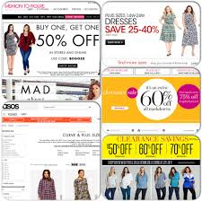 Bumble Bee Sensations Coupon Code: Rubiconexpress Com Promo Code Discount Coupons For Vogue Patterns Coupons Sara Lee Pies Cupshe Shop More Save Get 10 Off 59 15 Off 89 Working Advantage Coupon Code 2018 Wcco Ding Out Deals 25 Saxx Underwear Promo Codes Top 2019 Latest Jcpenney And Stage Stores Codes Student Card Number Free Code Lifestyle Fitness Gym Promotional Shoe Carnival Mayaguez What Is Cbd E Liquid Savingtrendy Transfer Prescription To Kroger Bjs Restaurant