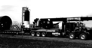 Stene Bros Oilfield Hauling Inc - Opening Hours - AB Jobs In Williston Area 1200day As Demand For West Texas Truckers Continues Oilfield Job Cdl 18 Wheel Trucker Update Red Viking Youtube Services With Anadarko Dozer Trucking Elk City Oklahoma Oil Field Truck Driving In Odessa Tx Best Image Cstruction Driver Class 3 Maritime Environmental Otr Truck Solannaforaco Cadian Brutal Work Big Payoff Be The Pro Drilling Mud Hauling Driving Oilfield Operations Steve Kent Alberta Jobs Page 431 Truckersreportcom A Up To 6000 Week Pioneer Inc