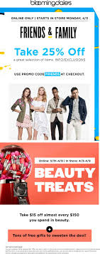 Bloomingdales Coupons - 25% Off At Bloomingdales, Or Online Via ... How To Locate Bloomingdales Promo Codes 95 Off Bloingdalescom Coupons May 2019 Razer Coupon Codes 2018 Sugar Land Tx Pinned November 16th 20 Off At Or Online Via Promo Parker Thatcher Dress Clementine Womenparker Drses Bloomingdales Code For Store Deals The Coupon Code Index Which Sites Discount The Most Other Stores With Clinique Bonus In United States Coupons Extra 2040 Sale Items