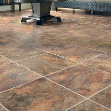 vinyl tile flooring you ll wayfair