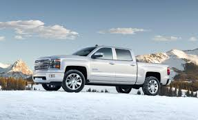 GM Now Recalling More Than 650,000 Cruzes, Trucks, And SUVs – News ... Preowned 2014 Chevrolet Silverado 1500 Ltz Crew Cab Pickup In Used Regular Pricing For Sale Overview Cargurus View All Chevy Gas Mileage Rises Largest V8 Engine 4wd 1435 High 2500hd Old Photos Ls Driver Front Three Quarters Action For Sale Features Review 62l One Big Leap Truck Lt Double Now Shipping Gm Trucksuv Kits C7 Corvette Systems Procharger