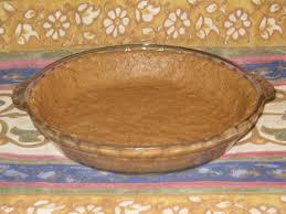 recette santé pâte à tarte à l huile