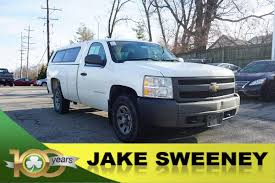 Trucks For Sale In Cincinnati, OH 45219 - Autotrader Used 2008 Dodge Ram 1500 For Sale In Ccinnati Oh 245 Weinle Cars Louisville Columbus And Dayton Jeff Wyler Nissan Of New Dealer Find Recycled Auto Parts In Besslers U Pull 2006 Toyota Tundra 45241 Joseph Ford F150 Leasing Sales East Commercial Trucks Trailers Worldwide Equipment F250 Mccluskey Automotive Llc