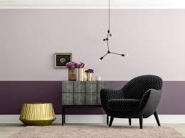 le marais architects finest schöner wohnen farbe moderne