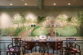 Mac Dre Mural Sf by Address Not Disclosed Woodside Ca Sia Glafkides Real Estate