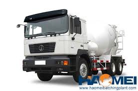 Cement Mixer Truck, Cement Mixer Truck For Sale,HAOMEI Concrete ... 1995 Ford Lt9000 Mixer Truck For Sale Sold At Auction March 26 Cement Trucks Inc Used Concrete Mixer Astra Hd7c 6445 Truck For By Effretti Srl Myanmar Iveco 682 8cbm Sale Buy Sinotruk Howo New Self Loading 8 Cubic Meters Commercial On Cmialucktradercom China Isuzu Japanese Concrete Suppliers Cement China Supplier 1992 Kenworth T800 Ta With Lift Axle
