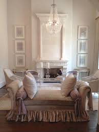 Formal Living Room Furniture by Winter Checklist How To Prepare Your Home For Winter Photos