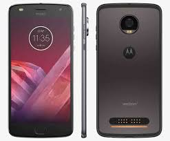 Moto Z2 Play Now Available From Verizon, Comes With Free JBL ... Best Whitepaper Public Switched Telephone Network Voice Over Ip Verizon Says Existing Contract Customers Can Still Get Bill Groginsky Direct Mail Small Business Letter Kagan One Talk Call Forward To Wireless Leaving Comcast For Fios Upgrading The Home Voip Solution Hosted Voip Service Services Gigaom Wraps Up Lte Rollout Plans Allvoip Phone Launch Pr Voip Architecture And Call Flows Presentation En Xg Productivity Wireless Lg Exalt Launches At As An Lteonly Flip Phonedog Let Us Install Fiberor Well Shut Off Your Service Ellipsis 10 Simulator Support