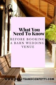 Best 25+ Farmhouse Wedding Venue Ideas On Pinterest   Barn Wedding ... 43 Best Ken Fulk X Pottery Barn Images On Pinterest Barn Best Of Regina 2015 Prairie Dog Urban Curtains Integralbookcom Photos For Urban Yelp Urban Timber 44 Oh Canada Places To Visit Flags Nest Custom Chair All Seating Living Daily Find Beachcomber Round Handled Basket Braxton Sofa Review Awesome Bedroom Fniture Pictures Amazing Design Saskatchewan Wikipedia