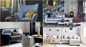 Living Room Makeovers Uk by 30 Inspirational Living Room Ideas Living Room Design