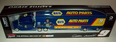 9 Chase Elliott Napa 2014 Nationwide Jr Motorsports Hauler 1/64 ... Filenapa Auto And Truck Parts Store Aloha Oregonjpg Wikimedia Napa Sturgis Three Rivers Michigan Napa Chevrolet Colorado In North Park San Dieg Flickr Tv Flashback Overhaulin Delivery Killer Paint 1997 Action 1 24 16 Ron Hornaday Gold Race Limited Perfect Additions Part 3 Season 9 Ep 4 Full Episode Store Sign Stock Editorial Photo Inverse Chase Elliott By Jason Shew Trading Paints Spring Klein Houston Tx Texas Transmission Repair Foose Built Motsports Pinterest Cars Warranty Hd Service Center 2002 Chevy S10 Pickup 112 Scale