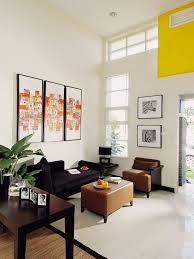 100 Houses Ideas Designs 25 Incredible Living Rooms To Inspire Your Home Makeover Best