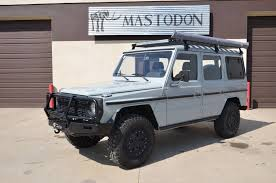 How To Have A G-Wagon That's Cheap And Original Using Army Surplus ... M35 Series 2ton 6x6 Cargo Truck Wikipedia Your First Choice For Russian Trucks And Military Vehicles Uk 5 Ton Okosh Equipment Sales Llc Ucksenginestramissionsfuel Injecradiators Witham Auction Of Surplus Tanks Afvs April Military Equipment Brings Police Security Misuerstanding For Sale Archives Midwest Hobby Eastern As Is Used In Houston White House Ex Vehicles Sale Mod M109 Truck Or Lease Pladelphia Pa Belarus Selling Its Ussr Army Online You Can Buy One