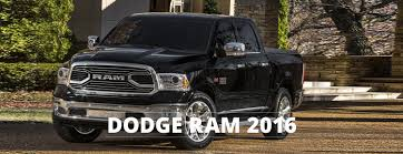 Buy Dodge Ram In Australia, Sale, Price, Conversion – Shogun Cars For Sale Car Dealers In Rutland Vt Dodge Ram 2013 2500 Laramie Longhorn Edition Mega Cab For Dayton Troy Dodge Ram Sale Australia Graysonline Used Lifted 2018 4x4 Diesel Truck 1950 Pickup Classiccarscom Cc964946 Rebel Trx Concept Tempe Lifted Truck Light Grey Suit Pink Shirt 2010 Fwc Hawk Expedition Portal 2008 1500 New Release And Reviews 2017 44059 Trucks The Uk