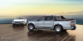 2018 Mercedes X-Class By Carlex Design | Top Speed The Limited Tungsten Edition Is The Most Luxurious Ram Truck Ever 1000plus Pickup Truck Top Picks Big 5 Used Pickup Buys Autotraderca 2019 Ford F150 Luxury Gets Raptors 450 Hp Engine 2013 In Portland This Year Most Luxurious Best Trucks Will Bring To Market Of 2018 Pictures Specs And More Digital Trends 10 Expensive World 62017 Youtube World Drive 15 Cars 2017 For Under 1000 Gear Patrol Toprated Edmunds Why Vintage Trucks Are Hottest New Luxury Item