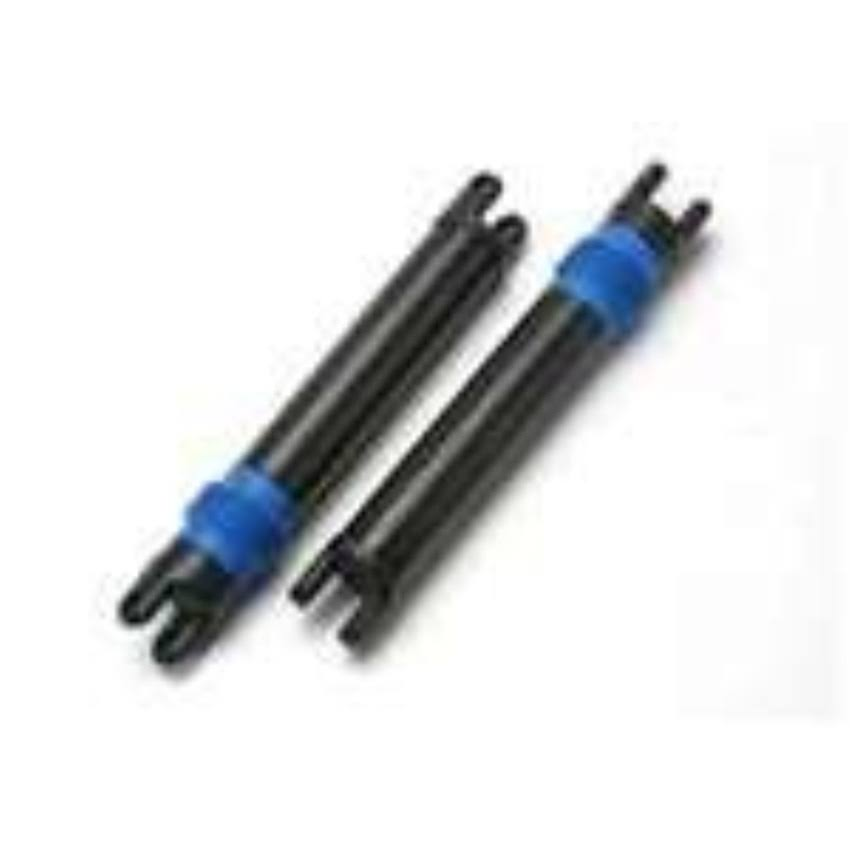 Traxxas Half Shaft Set Left or Right Revo