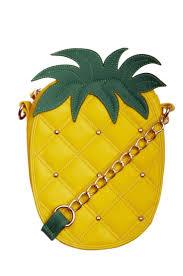 Pre Lit Slim Christmas Tree Asda by 540 Best Bags Food Images On Pinterest Backpacks Bags And