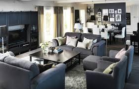 tidafors sofa best living room design gray living room