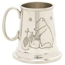 Winnie The Pooh Nursery Decor Ireland by Winnie The Pooh John Lewis