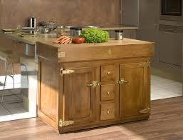 billot cuisine billot de cuisine billot en bois de bout de cuisine type glaciare