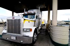 Trucking News | DAT Trucking News Dat Spot Rates Easing After Eld High American Trucker Datprofsionalservices Truck Driver Detention Pay Ice Road Truckers My Ass Norway Wv 03 William De Solutions Freight Index Info Todays Truckingtodays Load To Ratio Rate Carriers Brokers And Shippers With New Company Reviews Feature Christmas Trees Dont Be Fooled By Februarys Seasonal Spot Rate Dip