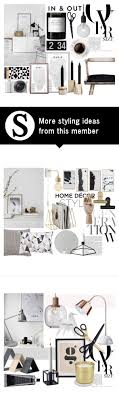 27 Best MOOD BOARD Images On Pinterest   Inredning, Apartment ... 139 Best Polyvore Design Boards Images On Pinterest Homes 1271 Fashion Woman Clothing 623 My Finds Circles Empty Top Home Sets Of The Week By Polyvore Liked 14476 Interior Looks Colors Lov Dock Diagrigoryan Featuring Best 25 3d Home Design Ideas Building Scrapbook Bathroom Selenagomezlover Lovdockcom 12 Klole Interior 31 Scapa Bow Cabanas And Chairs